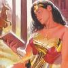 varadia: (Wonder Woman)