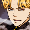 inspector_link: (is that right?)