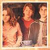 liptonrm_fic: (hp trio-desdemona_x)