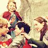 liptonrm_fic: (narnia family-espalier)