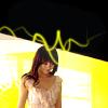 gypsy_sally: (CP/eun chan is ladylike)