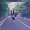 gypsy_sally: (CP/han kyul rejoices)