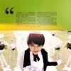 gypsy_sally: (CP/the perfect bride)