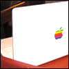 ex_luludi775: (my MacBook (rainbow))