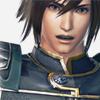 dragonsjaw: (you said something shocking)