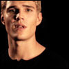rainingarrows: ([teen] Just a Kid)