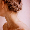 decembernights: (braids)