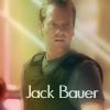 24jb: (jack bauer)