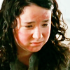 gimmegimme: (Sadness)