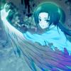 gochuugoku: (Transformation)