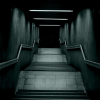 unordinaryworlds: (down the rabbit hole)