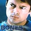 tenaya: (Bones)