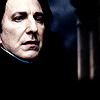 veritaserum: (hp // snape)