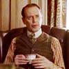 merryghoul: nucky be teacup (nucky teacup)