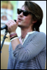 writefiction: (Taylor Hanson)