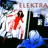lilacsigil: Elektra, Marvel Comics (elektra assassin)