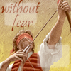 """lilacsigil: Daredevil from 1602, Marvel Comics, """"Without Fear"""" (1602)"""