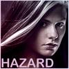 """lilacsigil: Rogue, Marvel Comics, """"Hazard"""" (rogue)"""