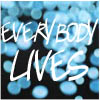 "lilacsigil: ""Everybody Lives"", lights (everybody lives)"