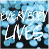 "lilacsigil: ""Everybody Lives"", lights (everybody lives)"