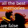 lilacsigil: Scott, Emma-as-Jean (memories)
