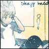 casey_valhalla: (Sleepy Head)