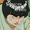 stariceling: (Naruto, study)