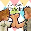 casey_valhalla: (Got Your Back)