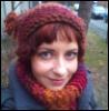 la_serafina: (шапка)