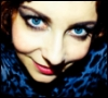 la_serafina: (80s)