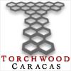 tw_patricia: (torchwood: caracas) (Default)