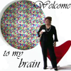 lilacsigil: Ida: Welcome to my brain (ida)