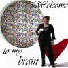 lilacsigil: Ida: Welcome to my brain (ida)