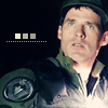 pipisafoat: cameron mitchell (tv: sg1) (cam)