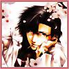 tenpou_gensui: (Tenpou sakura)