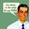 sukan: (Gay pr0n)