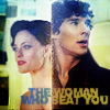 the_new_sexy: ([woman] woman who beat you)