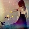 magycmyste: (ravens)