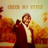 metatxt: (far: check my style)