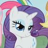 ponyfabulous: (pic#3049412)