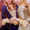 levitsa: (historical: lesbian besties)