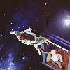 metatxt: (dwho: starwalking)