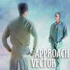 jdjunkie: (approach vector)