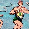 st_aurafina: (X-Men: Charlie pwns)