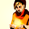 "seeringlight: Credit to <user name=""pixelatedstardust""> (A light future.)"