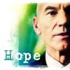 st_aurafina: (X-Men: Hope)