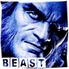 st_aurafina: (X-Men: Beast)