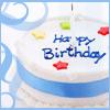st_aurafina: (Birthday)