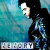 st_aurafina: (X-Men: Logan memory)
