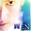st_aurafina: (DW: Ten)